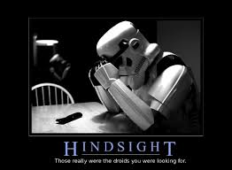 Funny shit - pics to make you laugh - Page 14 10_funniest_star_wars_motivational_posters_ever_1