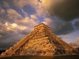 external image ancient_mayan_ruins_chichen_itza_mexico1.jpg