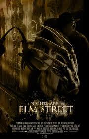 فيلم الرعب A Nightmare on Elm Street 2010 مترجم - مشاهدة مباشرة اون لاين
