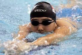[KOMUNITAS] [KSC] Kaskus Swimming Community... Yang Doyan Renang Masuk Dimarih...