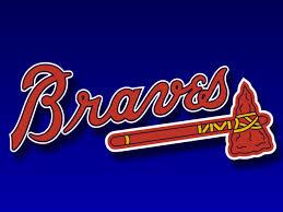 of the Atlanta Braves.