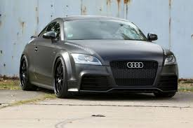 2010 MFK Sport Car Power Audi RS6 3 Tuning