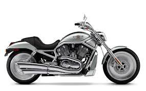 cheap used harley davidson motorcycles