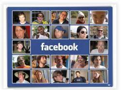 facebook computer1261147789 Adolescenti e social network: un rapporto sempre più stretto