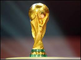 قسم كأس العالم