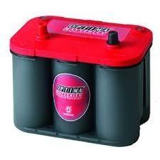 Accesorios para una buena instalación Bateria-optima-red-top-rtr37-44-ah-12v-izda