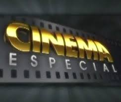 http://t2.gstatic.com/images?q=tbn:f6dy44mWR4vCWM:http://www.tvaqui.com.br/site/wp-content/uploads/2009/12/Cinema-Especial.jpg&t=1