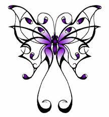emy_butterfly