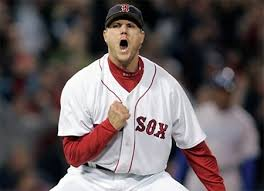 Madson or Papelbon?