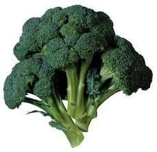 Manfaat Brokoli Untuk Percepat Penyembuhan Penyakit Dan Kanker/Tumor