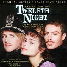Twelfth_night_SSD1067.jpg