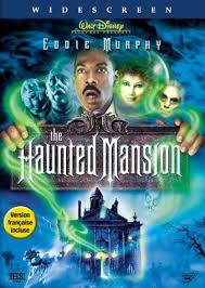 http://t2.gstatic.com/images?q=tbn:fHPC4WqnfL-piM:http://www.impawards.com/2003/posters/haunted_mansion_verdvd.jpg&t=1