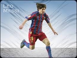 صور افضل لاعب في العالم ميسي 13875