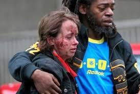 Londýn ochromili teroristé, zabili desítky lidí (idnes)