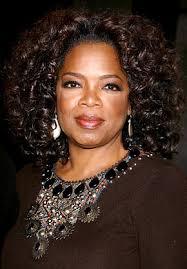Oprah WinfreyShow