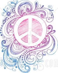 external image 63658-Royalty-Free-RF-Clipart-Illustration-Of-A-Colorful-Gradient-Doodled-Design-Of-A-Peace-Symbol.jpg&t=1