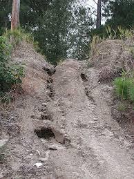 Soil erosion 2