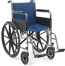 (¯`·._.·( ايضا باستطاعتك ..!! )·._.·°¯) wheelchair1.jpg