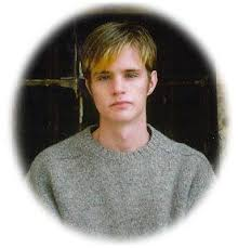 for Matthew Shepard and