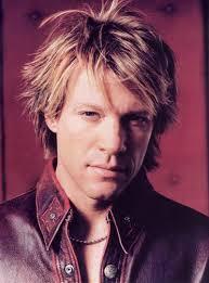 Bon Jovi Jon_Bon_Jovi
