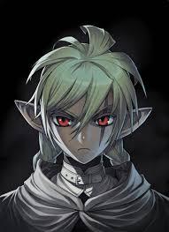 Demi-elfe