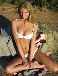 We Will Allow Brooklyn Decker