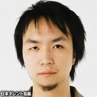 長塚圭史 画像