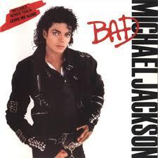 external image Michael_Jackson-Bad-Frontal.jpg