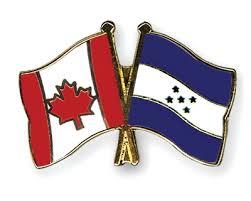 http://t2.gstatic.com/images?q=tbn:fqs2YUvGRMZGyM:http://www.crossed-flag-pins.com/Friendship-Pins/Canada/Flag-Pins-Canada-Honduras.jpg&t=1