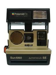 sun 660