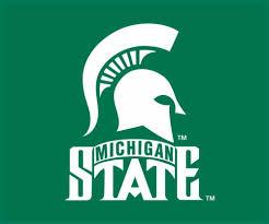 Jason Tattoo: Michigan State