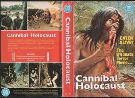 Film Kanibal