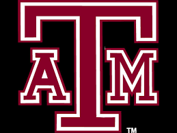 TEXAS A\x26amp;M to the SEC?