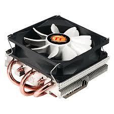 http://t2.gstatic.com/images?q=tbn:g2YS8K5H0xrtyM:http://www.amdzone.com/pics/cooling/thermaltake/isgc/1.jpg