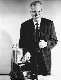 Picture 1, -, Eastman Kodak