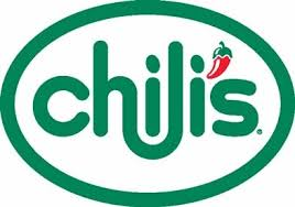 Chilis Shout Out to Take Out