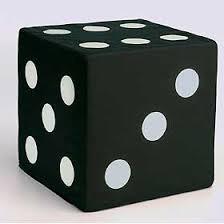 Jeux de dés pour gagner de l'argent Www.linternaute