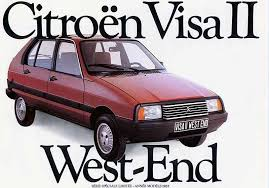 La visa c'est... Visa_West_End_AVD2