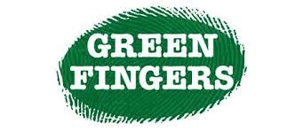الأنامل الخضراء                        Green Fingers