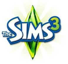 http://t2.gstatic.com/images?q=tbn:gL06Cvm8Pjl8MM:http://gategames.net/wp-content/uploads/2008/07/logo_sm.png&t=1