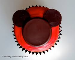 Zen Cupcake