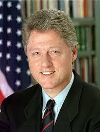 Bill-Clinton-Rhodes-Scholar