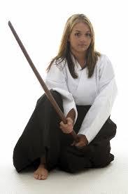 Võ phục - Binh Khí - Dụng cụ: Côn - Đao - Kiếm ... TKD Karate Judo Aikido Vovinam - 6