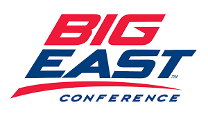 The BIG EAST has released the