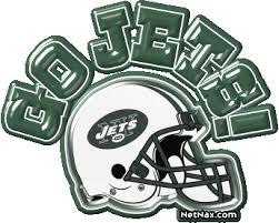 MySpace New York Jets Graphics