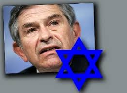 http://t2.gstatic.com/images?q=tbn:gqmOX_-y0SsjbM:http://2.bp.blogspot.com/_BS-08aH0vnw/SrN02zSdABI/AAAAAAAAAEE/gfY9ggPyJ-A/s320/Paul_Wolfowitz.jpg&t=1