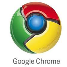 Why You Should Use Google Chrome
