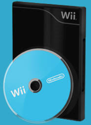 Download wii iso