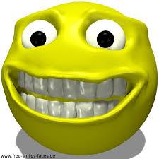 Đọc báo Tàu để thấy bọn Tàu thật kinh dị.... Www.free-smiley-faces.de_big-smileys_grosse-smilies_01_800x800