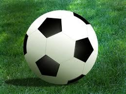 """Ilustrace k článku: Somálští islamisté potírají fotbal, """"hru nevěřících"""" (Hospodářské noviny)"""